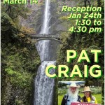 pat-craig-photo-exhibit-2016